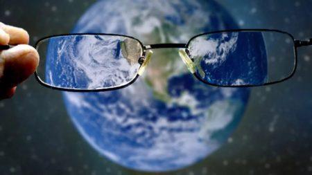 Мировоззрение III тысячелетия
