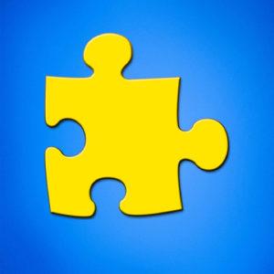 Лого сайта мировоззрение III тысячелетия